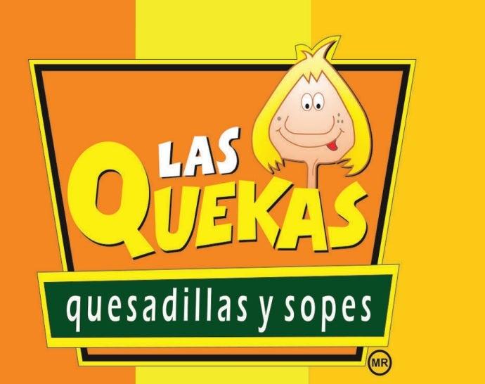 Las Quekas