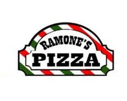 Ramone's Pizza