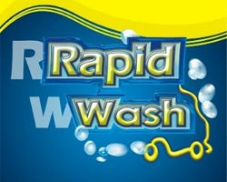 Rapid Wash