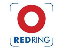 Red Ring Más Recursos Muy Humanos