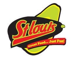 Restaurant Bar St. Louis
