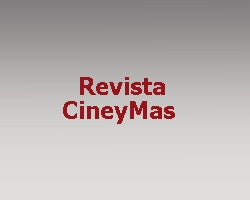 Revista CineyMas