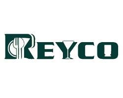 Grupo Reyco