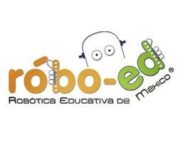 Robo-Ed