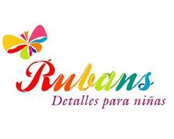 Rubans