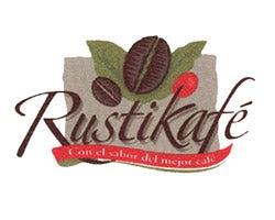 Rustikafe