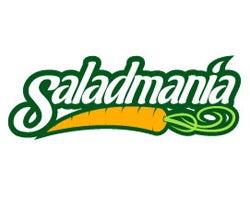 Saladmanía