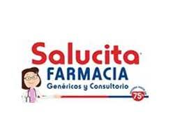 Salucita Farmacia de Genéricos y Consultorio