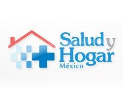 Salud y Hogar México