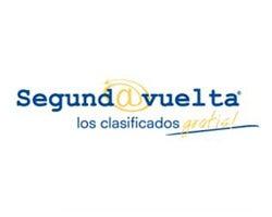 Segunda Vuelta, los clasificados ¡Gratis!
