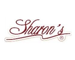 Sharon's