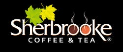 Sherbrooke Coffee & Tea