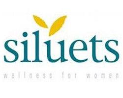 Siluets Wellnes para la Mujer