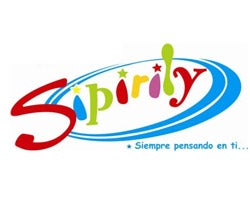 Sipirily