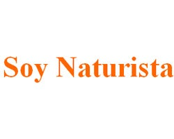 Soy Naturista