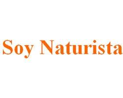 Soy Naturista