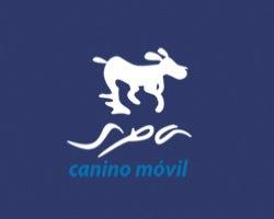 Spa Canino Móvil