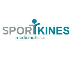 Sportkines