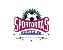 Sportortas Campos