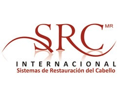 SRC Internacional
