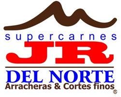 Super Carnes JR del Norte