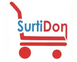 SurtiDon