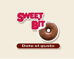 Sweet Bit