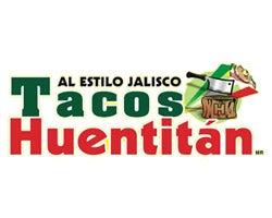 Tacos Huentitan
