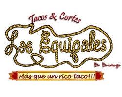 Tacos Los Equipales