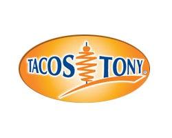 Tacos Tony