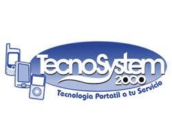 Tecnosystem 2000