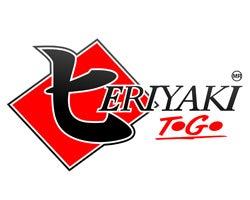 Teriyaki To Go
