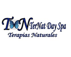 TerNat Day Spa