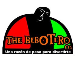 The Bebotero