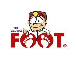 The Global Foot