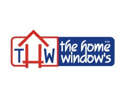 The Home Windows