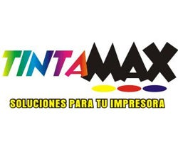 Tintamax