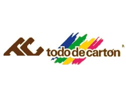 TC Todo de Cartón / Zip Code