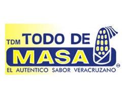 Todo de Masa