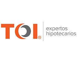TOI Expertos Hipotecarios