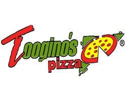 Tooginos Pizza