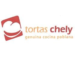 Tortas Chely