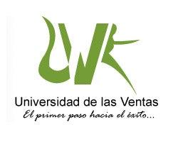 Universidad de las Ventas