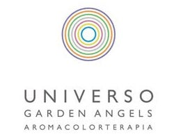 Universo Garden Angels Franchise Information
