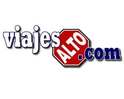 Viajesalto.com