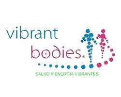 Vibrant Bodies