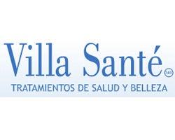 Villa Santé