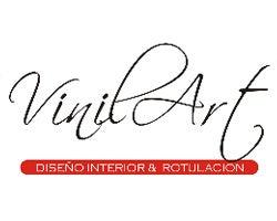 Vinilart