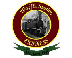 Waffle Station Express