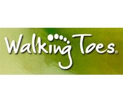 Walking Toes